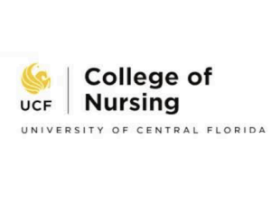 UCF School of Nursing