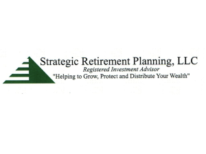 Strategic Retirement Planning, LLC