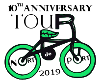 Tour de North Port