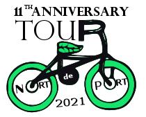 Tour de North Port
