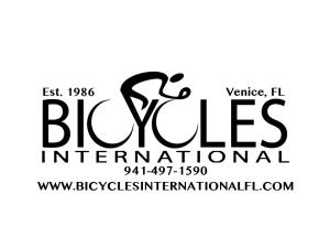 Bike international