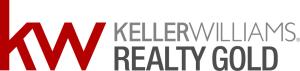 KellerWilliams_Realty