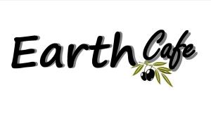 Earth Cafe
