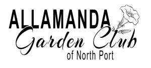 Allamanda Garden Club