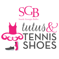 South Georgia Ballet Tutus and Tennis Shoes 5K & Fun Run