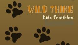 Wild Thing Kids Tri