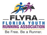 Florida Youth Running Association Cross Country Championships