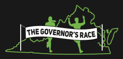 The Governor's Race