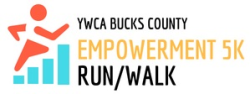 YWCA Empowerment 5K Run-Walk