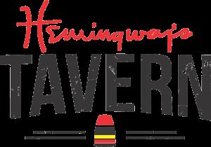 Hemingway's Tavern