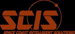 Space Coast Intelligent Solutions
