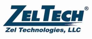 Zel Technologies