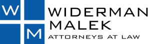 Widerman Malek, Attorneys at Law