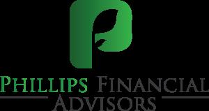 Phillips Financial Advisors