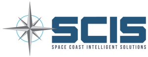 Space Coast Intelligent Solutions
