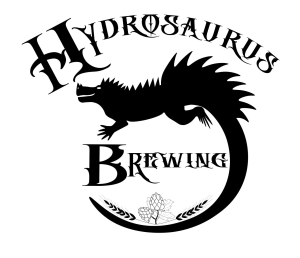 Hydrosaurus Brewing