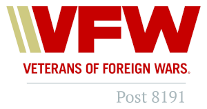 Veterans of Foreign Wars Post 8191