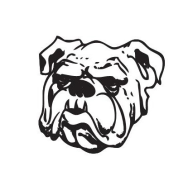 Saint Bridget Catholic School Bulldog Blast 5K and 1-Mile Fun Run
