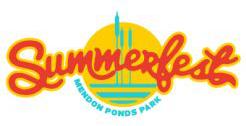 Fleet Feet SummerFest 12k, 5k, and Kids Race