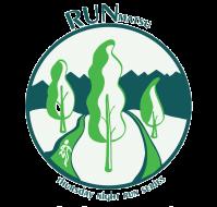 Thursday Night Run Series: Season Pass