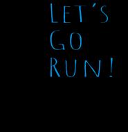 Virtual Thursday Night Run Series
