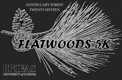 Flatwoods 5K