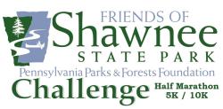 Friends of Shawnee Challenge