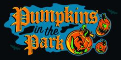 Pumpkins In The Park 5K