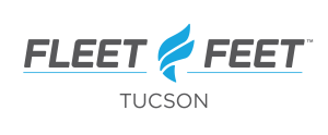 Fleet Feet Sports Tucson
