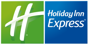 Holiday Inn Express And Suites – Oro Valley