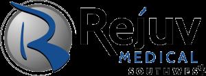 Rejuv Medical Southwest