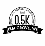 0.5K OKTOBERFEST FUN RUN