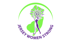 UCAN5K with Jersey Women Strong - Fall 2019
