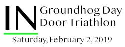 Groundhog Day INdoor Triathlon