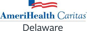 AmeriHealth Caritas Delaware