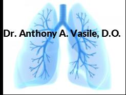 Dr. Vasile
