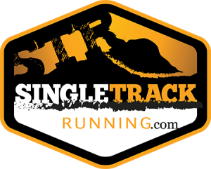 Single Track Running