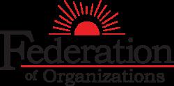 Federation of Organization 5k