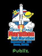 Space Coast Marathon, Half Marathon & Marathon Relay