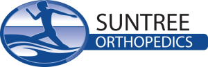 Suntree Orthopedics