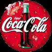 Coca Cola of Brevard