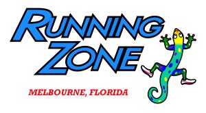 Running Zone
