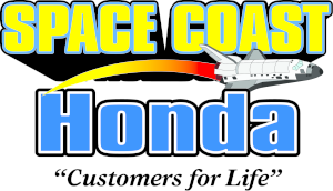Space Coast Honda
