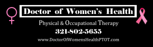 Doctor of Women's Health