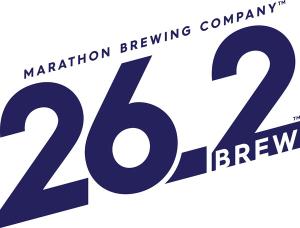 26.2 Marathon Beer