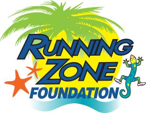 Running Zone Foundation