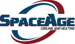Space Age Cooling & Heating
