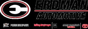 Mike Erdman Automotive