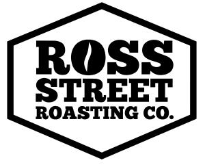 Ross Street Roasting