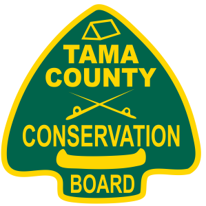 Tama County Conservation